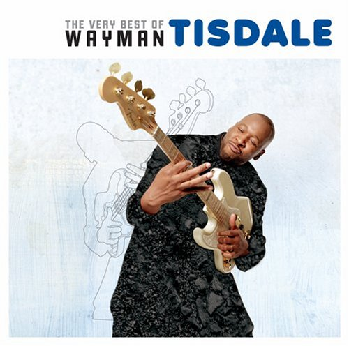 "Blog | Wayman Tisdale – A Great Basketball Player, a Terrific Jazz Artist, & a Remarkable Man https://indiesunite.com/287   ""I loved watching Wayman play basketball, but listening to his music stirs my soul."" --@JerryBeller1 #jazz #nba #legendpic.twitter.com/ZtqN7lbWZ4"
