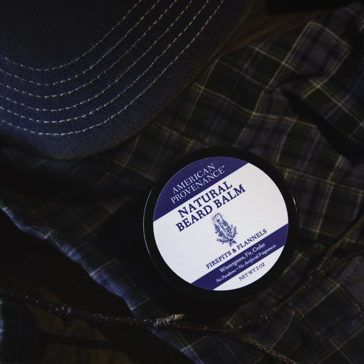 Whether you've got facial hair or a clean shaven face, we have products for you!  #AmericanProvenance #GoConfidently #PurelyUncompromising  #NaturalAftershave #NaturalBeardcare #NaturalBeardOil #SmallBatch #MadeintheUSA #NaturalBeardBalm #BeardOil #BeardBalm #Aftershavepic.twitter.com/FL3Y1mCkHM