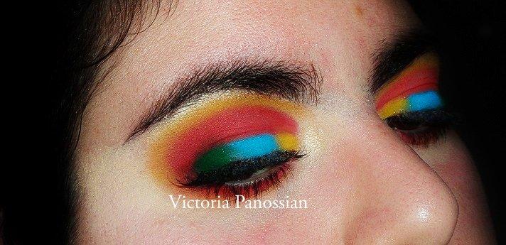 New tutorial on my channel 💭🎥https://youtu.be/O2ePvA8sC1E @juviasplace #vp #makeup #juviasplace #youtubechannel #tutorial #makeupbyme #jeffreestarprlist #hudabeauty @hudabeauty @JeffreeStar #makeuplook #makeuptutorial #InstagramStories #February20 #ThursdayThought