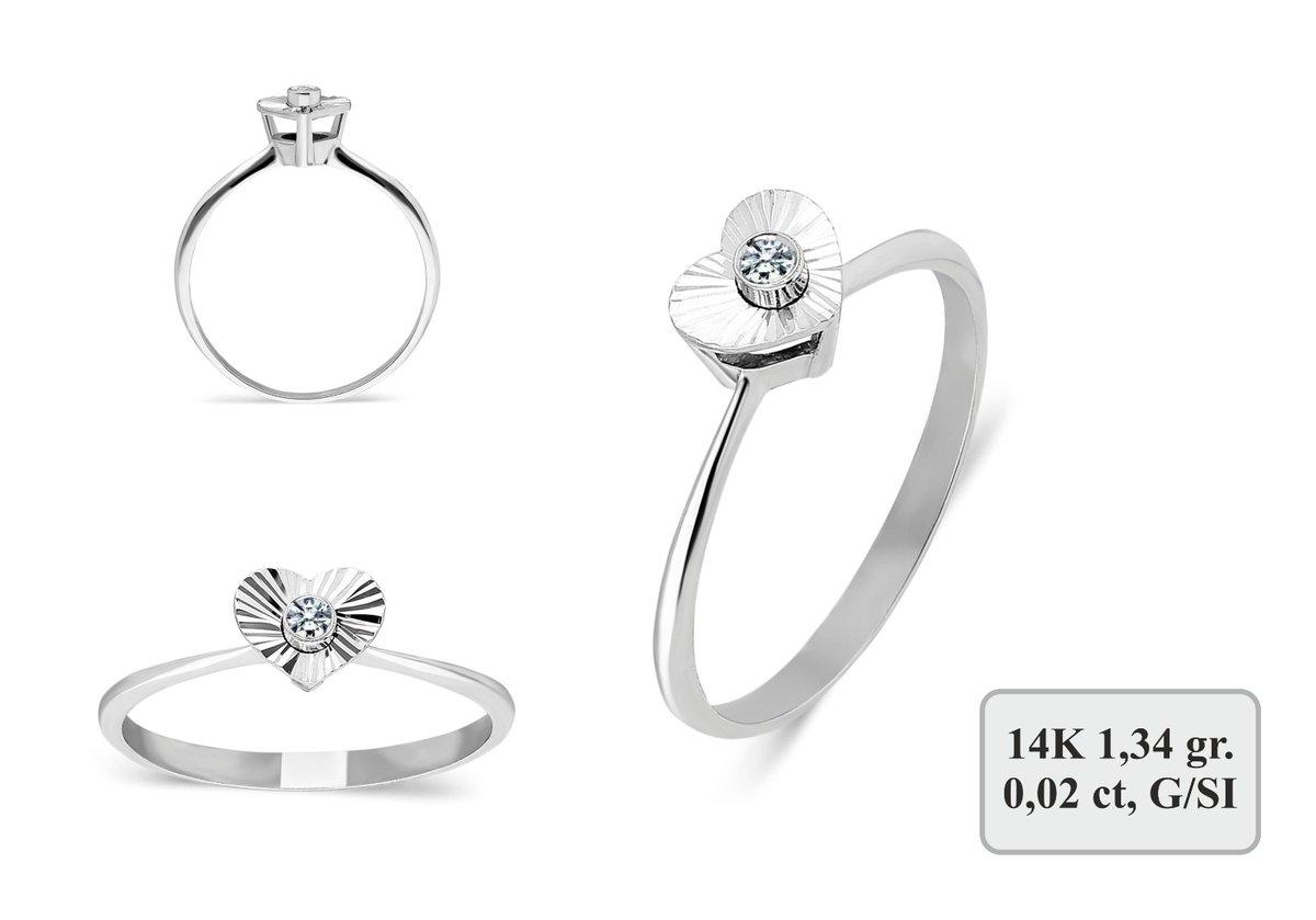 En uygun fiyat tektaş,üçtaş ve beştaş ve altın takı modellerihttp://www.altinnar.com#jewellery #jewellerydesign #saphire #fancy #fancydiamond #fancydiamonds #earrings #altınküpe #hediye #fashion #istanbul #cemberlitas #stone #turkey🇹🇷#azerbaycan #moda #LoveStory #sevgilimenot