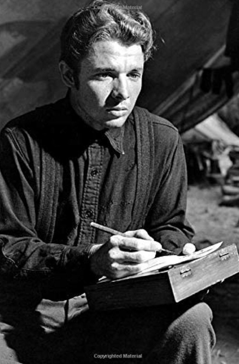 Audie Leon Murphy (20 June 1925 – 28 May 1971) was an American soldier, actor, songwriter, and rancher.  #audiemurphy #murphy #leonmurphy #lucanus #notebook #independent #publisher #amazon #book #note #journal #inspiration #writing #gift #amazing #biography #famous #people #diary