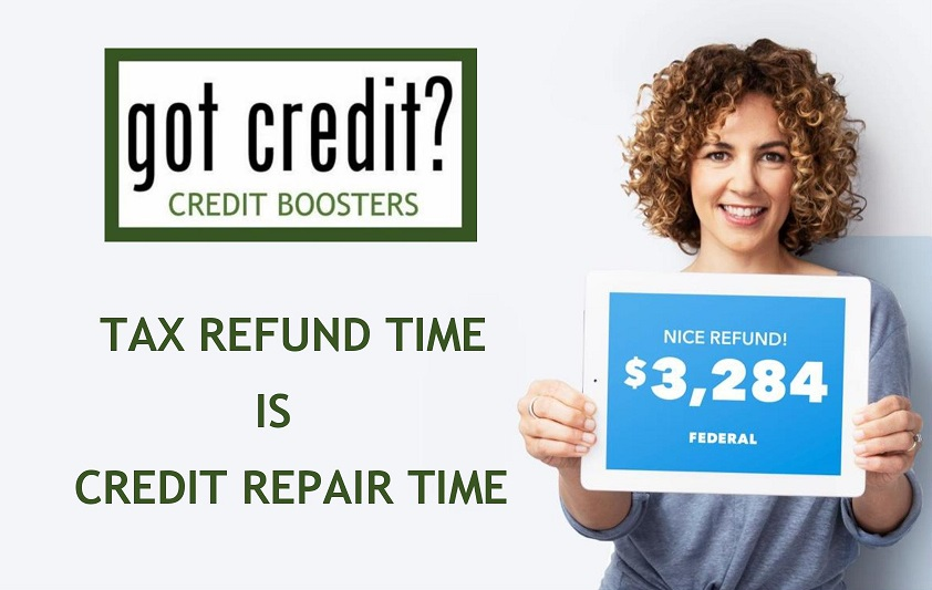 💵Tax Refund time is Credit Repair time💳🔧 915-449-6178 #creditrepair #affordablecreditrepair #creditrepairelpaso #creditrepairlascruces #taxrefund #taxreturn #elpasostrong