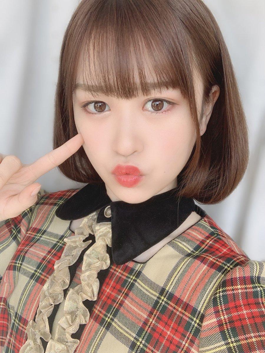 【Blog更新】 きそ、明日だねぇ!新沼希空: やっほ〜きそらです^^みなさん、お元気ですか?2/23(日)…  #tsubaki_factory #つばきファクトリー