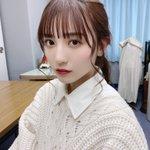 吉井美優のツイッター