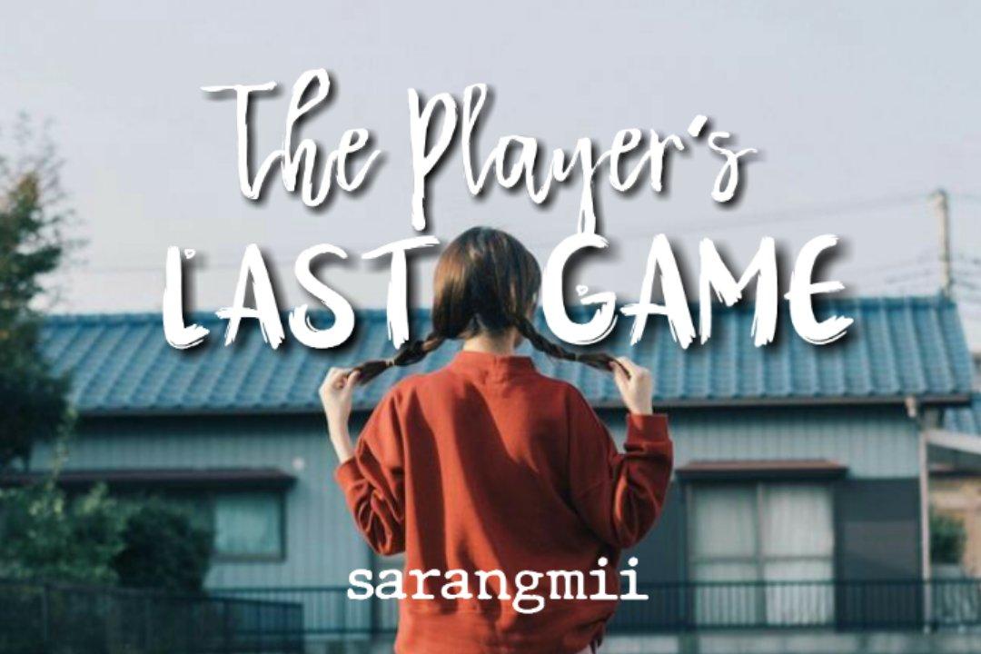 """NEW STORY THIS TGIF!  The Player's Last Game by sarangmii  From Riches to Rugs, 'yan ang buhay ni Eunice matapos makulong ng ama dahil sa iligal na gawain. Kayanin  kaya niya?  """"Kailangan mo ng umuwi ngayon sa Pilipinas, Eunice.""""  """"NO WAY!""""  LINK: https://bit.ly/32k61NNpic.twitter.com/fBkdaTnTKH"""