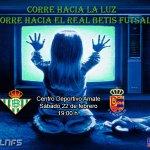 Image for the Tweet beginning: 📣#PREVIA: Más fuertes que nunca