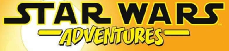 La editorial IDW Publishing reiniciará la serie de cómic STAR WARS ADVENTURES éste próximo mayo 2020 en el que a raíz de los eventos del Episodio IX El Ascenso de Skywalker, Rey, Poe y Finn no han terminado de luchar contra la Primera Orden  Agradecimientos a @onceuponagalaxypic.twitter.com/yQb2LLnKoK