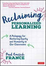 Haven't checked out my book yet? See what people had to say about it here:   #edchat #edtech #learnlap #tlap