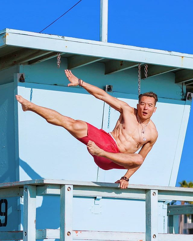Aim high, work hard, increase VALUE! . Epic action shot by my buddy @dneyts . #denvermarcus #vegan #fitness #gym #1 #love #instagood #photooftheday #fashion #beautiful #happy #cute #tbt #like4like #followme #picoftheday #follow #me #selfie #summer #art #… https://ift.tt/2vP94kUpic.twitter.com/XKr3AHZZOG