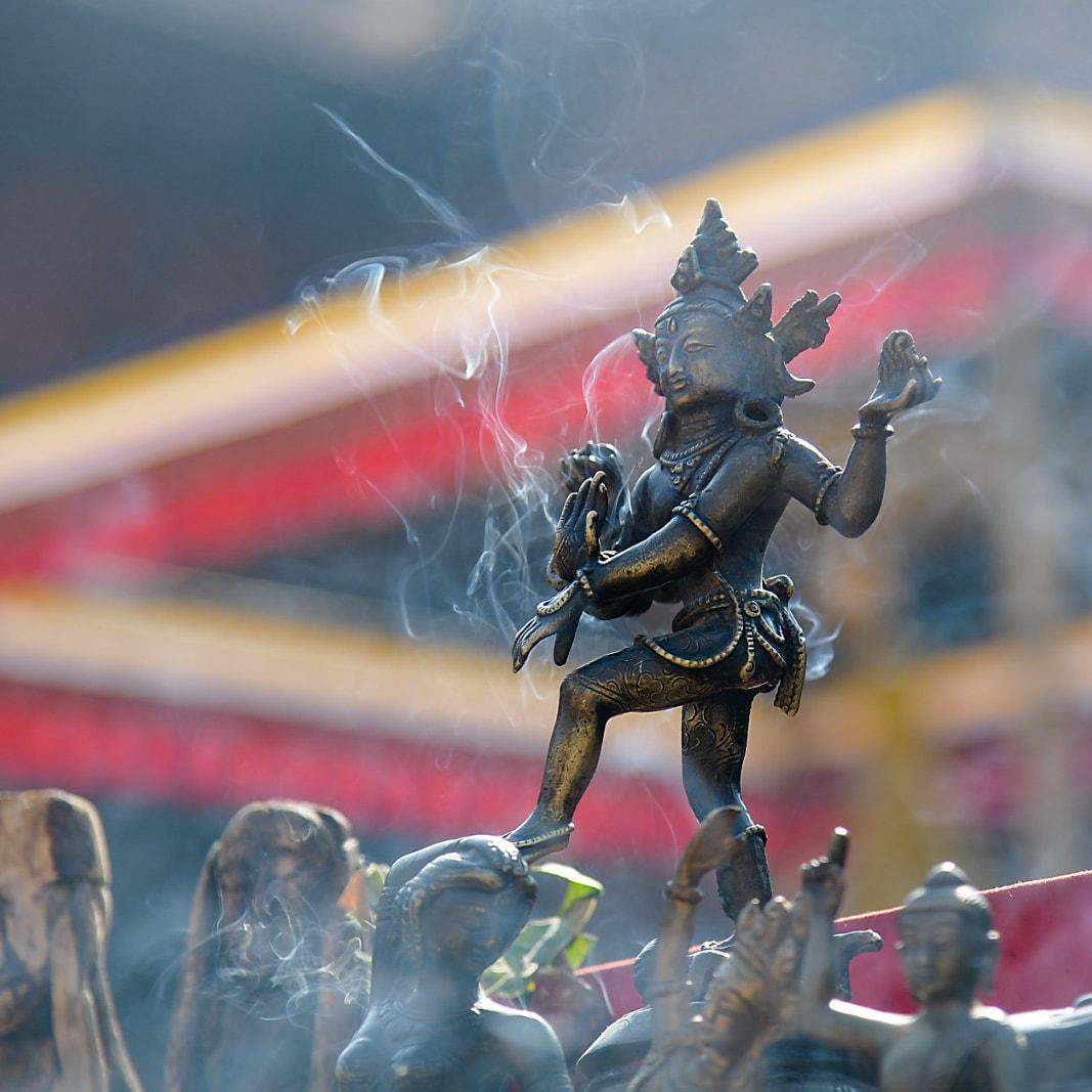 ॐनमोह शिबाय  जय शम्भो  happy shiva ratri #shiva  #shivaratri  #hindu  #hinduism  #festival  #culture  #kathmandu  #nepal  #abstractphotography  #streetphotography  #visitnepal2020  #explorenepal
