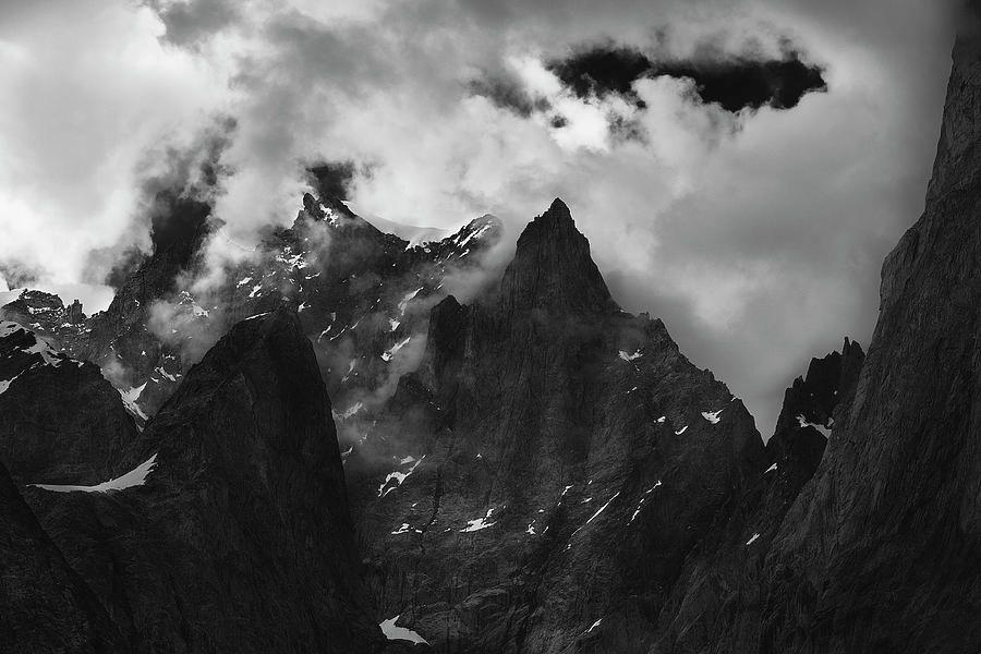 Art for the Eyes!  #frenchalps #alps #artwork #art #artlover #landscapelovers #photooftheday #wallart #PHOTOS #visa #AmexLife #amex #photographyislife #picoftheday #saatchiart #italiausa https://buff.ly/2UdjBhE