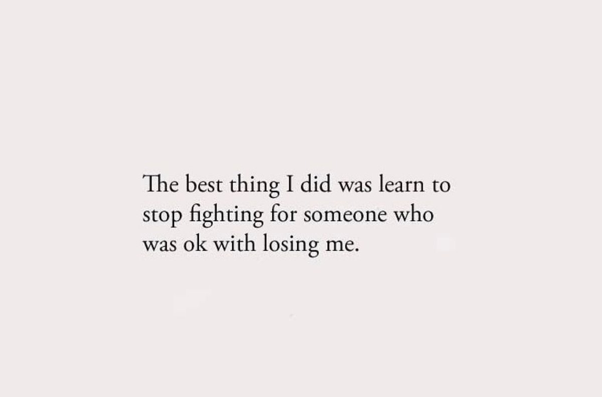 lessons were learned pic.twitter.com/1r3MLlfbWn  #lovethruquotes . . . . . . . . . . . . . #lovepoetry #poetry #love #lovequotes #poetrycommunity #poet #lovepoems #poems #quotes #writer #poetrylovers #poem #writing #instapoetry #sadpoetry