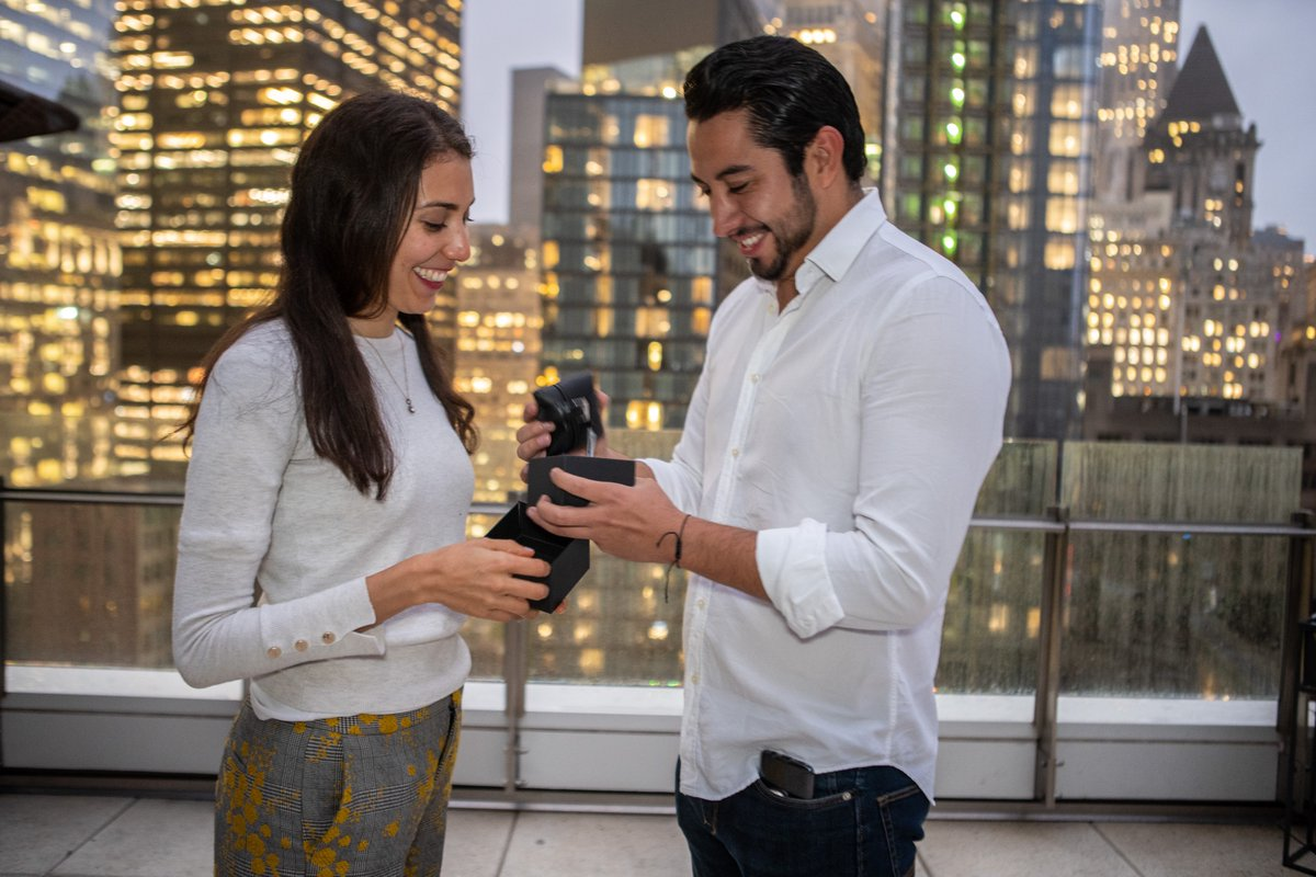 Leap Year Traditions and How to propose to a man  https://proposal007.com/leap-year-and-how-to-propose-to-a-man/… #leapyear #leapday #howtopropose #sheasked #heasidyes #proposeday2020 #proposeday #marriageproposal #nycproposal #nycengagement #WeddingPlanner #engaged #engagementday2020pic.twitter.com/1I2icH0Ktx