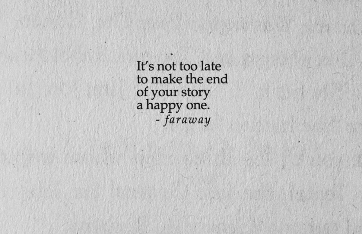it's never too late pic.twitter.com/rhKqnOjDd5  #lovethruquotes . . . . . . . . . . . . . #lovepoetry #poetry #love #lovequotes #poetrycommunity #poet #lovepoems #poems #quotes #writer #poetrylovers #poem #writing #instapoetry #sadpoetry