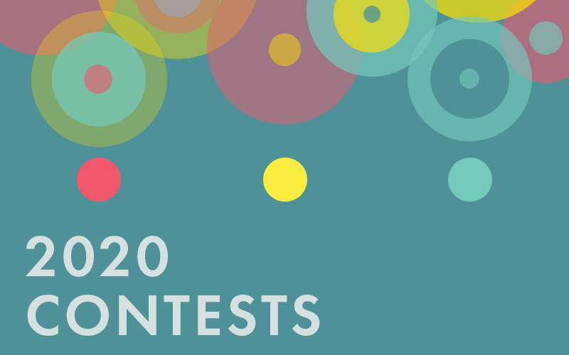 test Twitter Media - Boston Review Contests 2020/ How to Apply (Payment: $1000 +more) https://t.co/uzYaZ5iitS https://t.co/iCdYwE2oiq