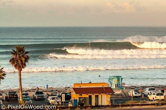 Going off... . . . . #bestofsandiego #magicseaweed #sandiegophotos #sandiegolife  #californialove #surfpics #surfersjournal #beachvibes #beachlife #surfing #surf #surfers #surfphotography #surfphotos #ig_color #canonusa #sandiego #surfingphotography #sur… https://ift.tt/39P2Y2Hpic.twitter.com/iUaStzPhQo
