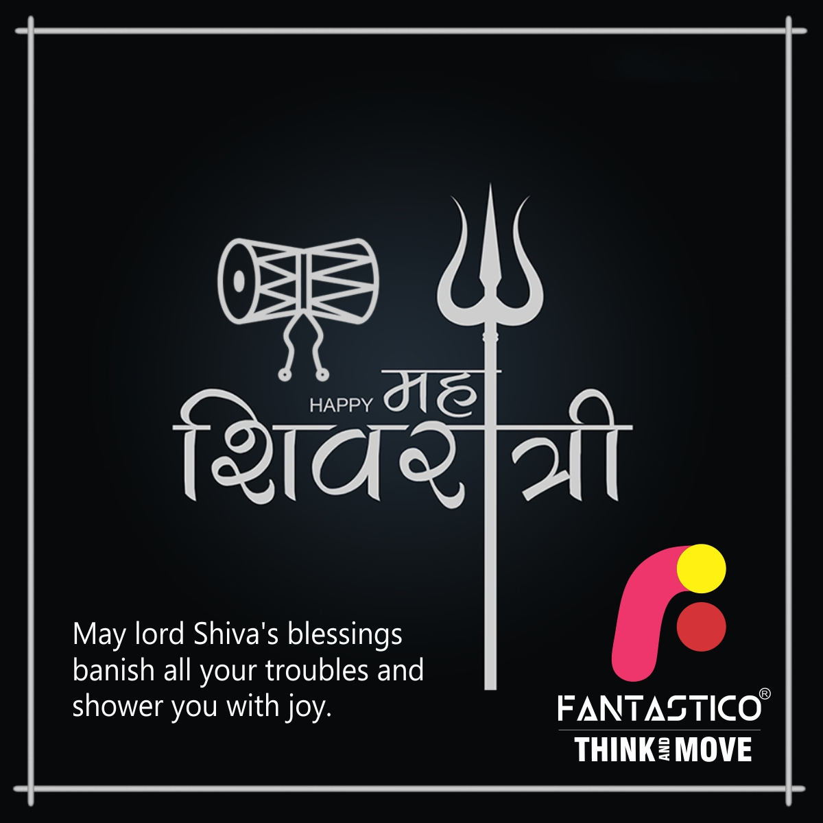 MAY LORD SHIVA BLESS YOU WITH HAPPINESS, GOOD FORTUNE & PROSPERITY. #Mahashivratri FANTASTICO BRANDGreat Brand. Smart Prices.#Fantastico #Shoes #designs #Brand #Janmashtami #FantasticoShoes #Handcrafted #shoes #MenShoes #MenFootwear #MenFormalShoes #MenFormal #MenDressShoes