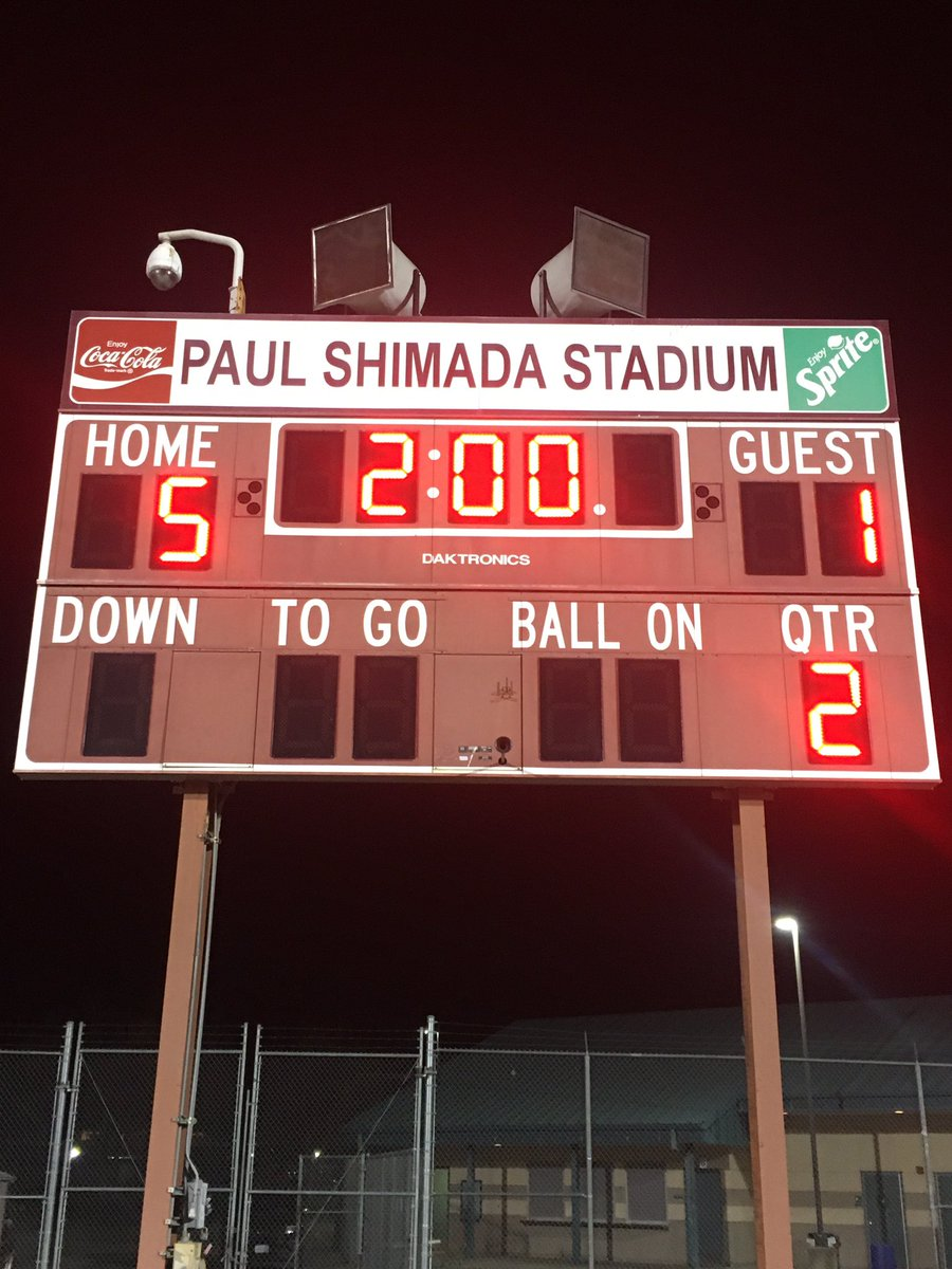 Congrats to Nighthawk Men's Soccer for the victory in round 2 playoffs tonight!  Round 3 SemiFinals in Livingston Tuesday!  Let's SOAR! CAW! @AthleticsNusd https://t.co/qruetIM0hd