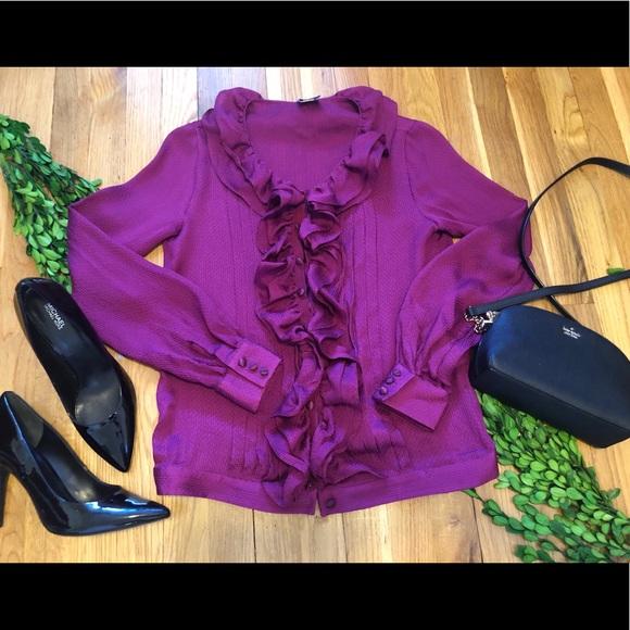 So good I had to share! Check out all the items I'm loving on @Poshmarkapp #poshmark #fashion #style #shopmycloset #redvalentino #hautecurry #harrods: https://posh.mk/EusCfMzof3pic.twitter.com/g0Rh3WrKYx
