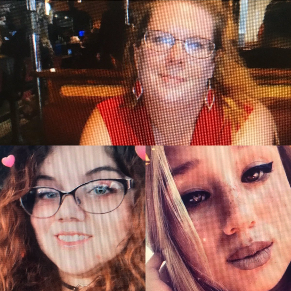 .@HemetPolice911 arrest 2 people for the murders of a mother, daughter & family friend. Family members say the suspects were well known to the  victims. One of them lived at the home where the 3 women were killed. At 11pm @abc7 why they say they were targeted.<br>http://pic.twitter.com/5hLbf6BOCk