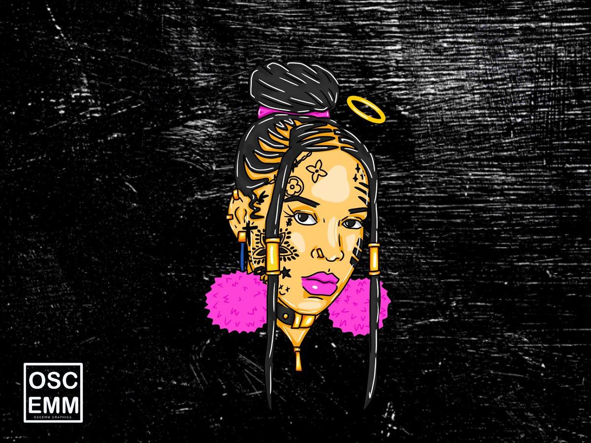 @ShoMadjozi needs to win Favourite African Star🏆✊✊  #KCA #KonaMusicVideo #JohnCena #NBAAllStar #OSCEMMGRAPHICS #Yama2020 #GraphicDesign #Hiphop #GraphicDesign