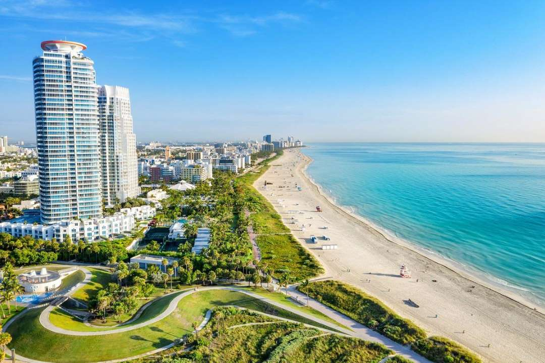 Whether you're looking to join (or avoid) them, these spots are the most popular spring break destinations in America... https://www.msn.com/en-us/travel/us-travel/the-most-popular-spring-break-destinations-in-america/ss-BB100ZIp …  #familytravel #SPRINGBREAK #roadtrip #travelmom #travelwithkids #travelblogger #travelblog #walkingstickstravelpic.twitter.com/D4JkWLQCjY