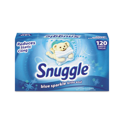 Fabric Softener Sheets #Snuggle  https://www. pic2shop.com/item/007261345 1159_0   … <br>http://pic.twitter.com/7cYkzxighm