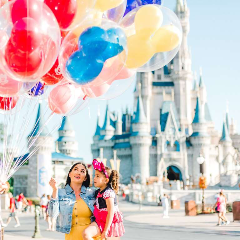 Kiddos dying to visit Disney World?...Leverage these top 10 tips for saving on your #Disney vacation this year.. https://www.msn.com/en-us/travel/tips/we-found-the-10-best-ways-to-save-on-your-familys-disney-world-vacation-this-year/ss-BBZVVgg#image=1 …  #familytravel #roadtrip #DisneyWorld #travelkids #travelwithkids #travelmom #momlife #travelblogger #travelblog #walkingstickstravelpic.twitter.com/a3eNnLk8xI