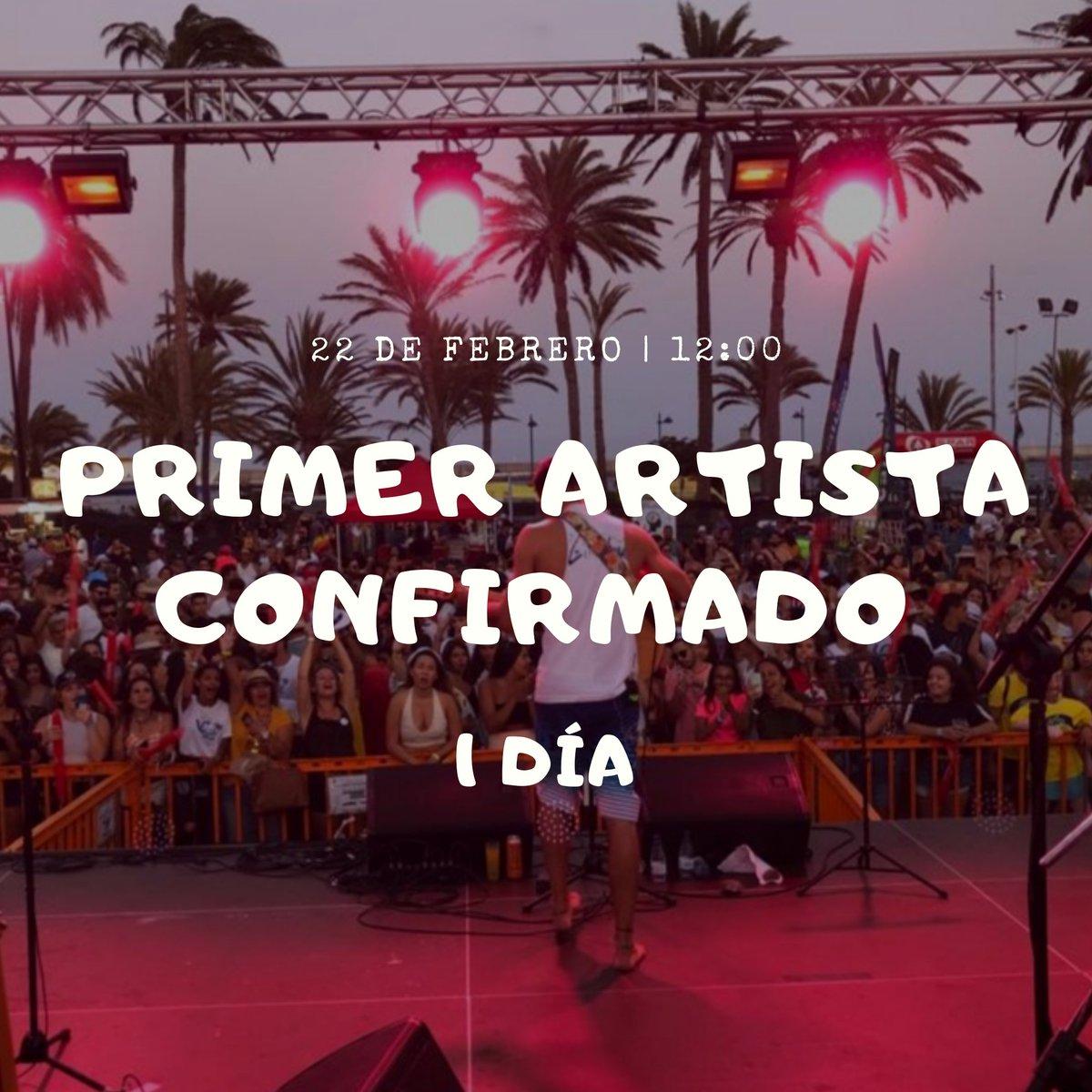 ¡NO QUEDA NADA! #SS2020 #LaGomera #Canariaspic.twitter.com/aIeWmL7HGQ