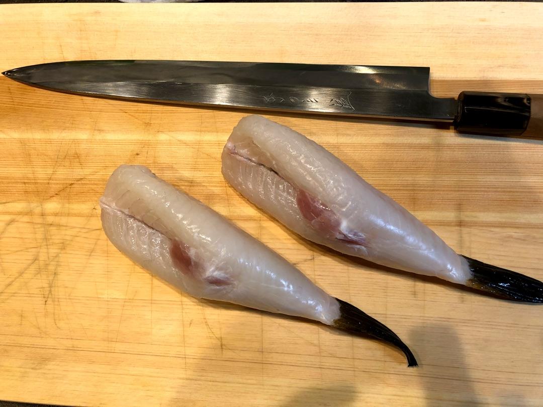 フグを食べる ー アメブロを更新しました#神宮司治#ドラム