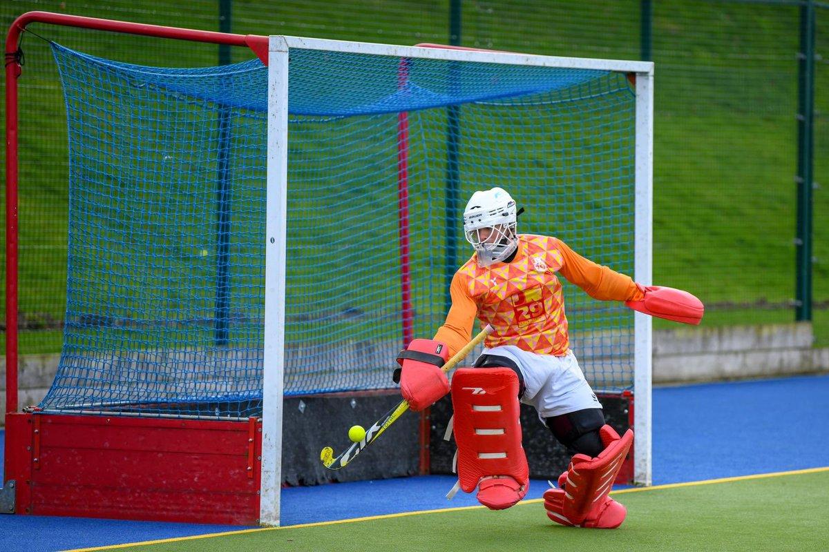 JKHockey_ photo