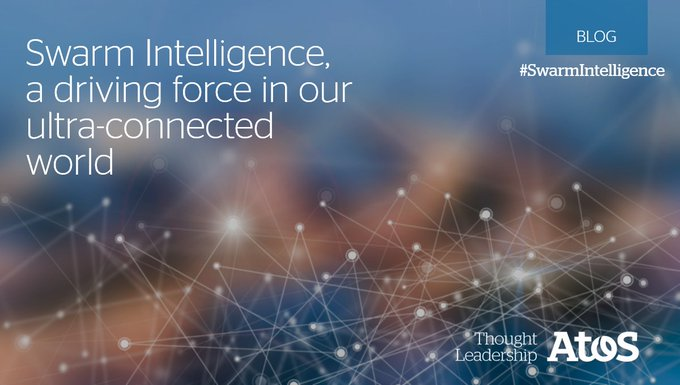 A key element in the B2B area is the explosion of intelligent devices at...