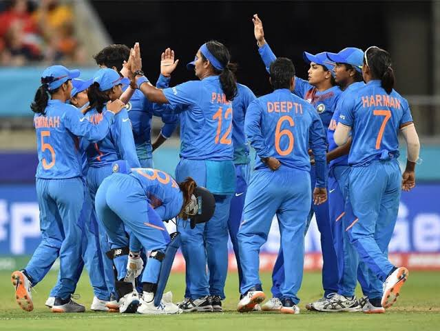 Great beginning of the WorldCup. #INDvsAUS #T20WorldCup <br>http://pic.twitter.com/BdMADyVMQW