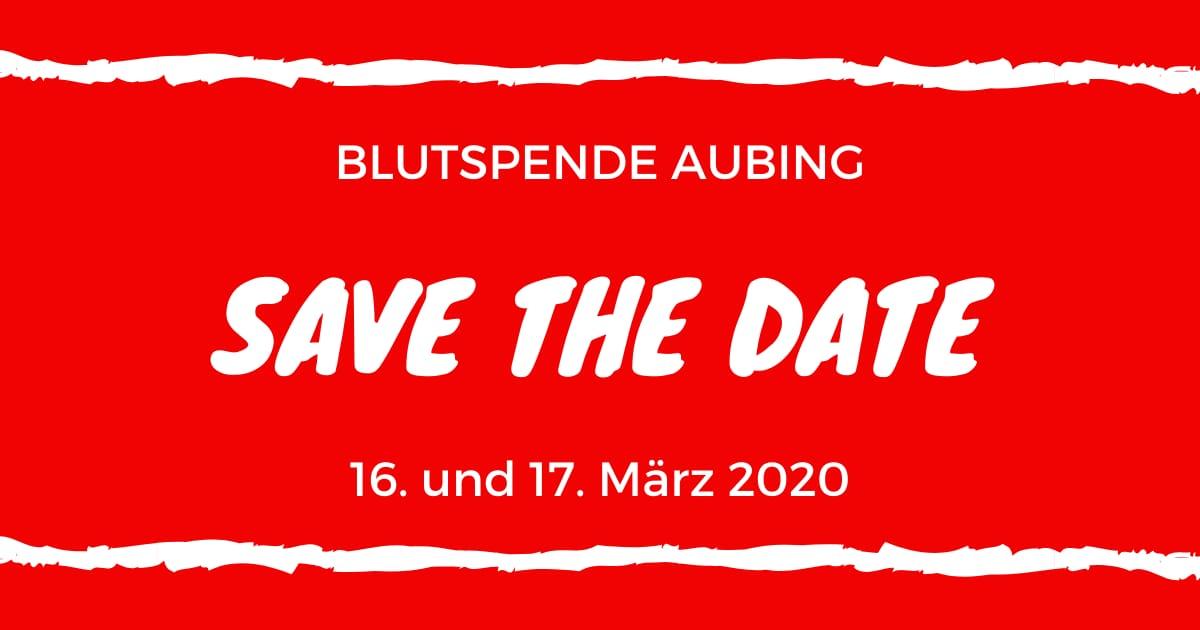 Wir freuen uns, wenn wieder viele Menschen zahlreich zur Blutspende ins Rotkreuzhaus #Aubing am 16. und 17. März kommen.     Bitte unbedingt weitersagen! #ehrenamt #weilwireslieben  #BRKpic.twitter.com/hYbudOfSTB