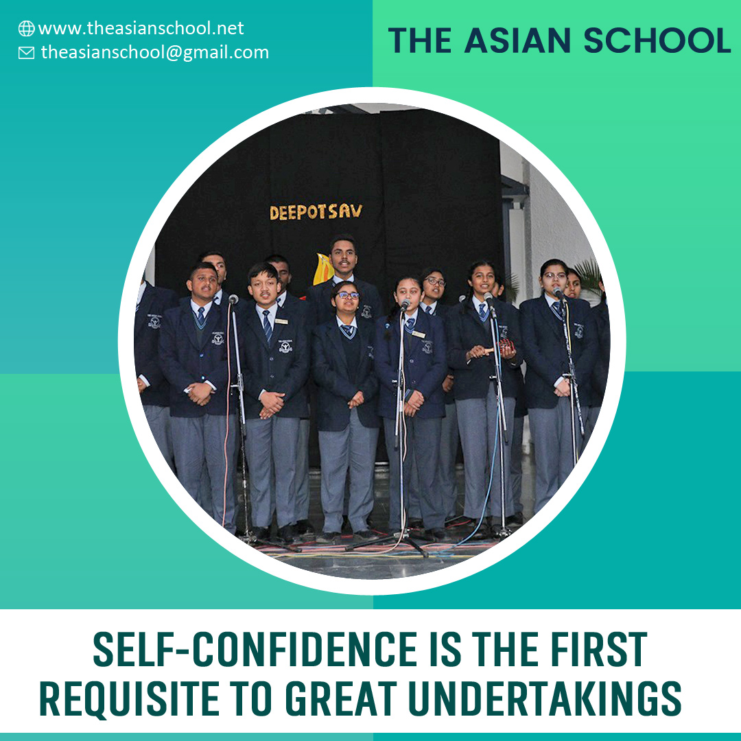 Best boarding school in dehradun. http://www.theasianschool.net #theasianschool #quoteoftheday #motivational #inspirational #quotestoinspire #dailyquotes #positivequotes #quotesgram #successquotes #quoteandsayings #quotedaily #quoteslover #quotestag #quotesforyou #selfconfidencepic.twitter.com/zaB8Umtjzr