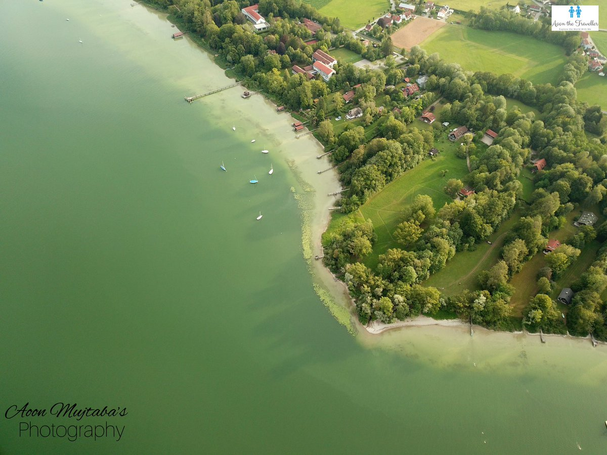 Ammersee in Bavaria .. Germany's 6th Largest Lake. .. #Traveller #Ammersee #ammerseelove #ammersee#bavaria #bavarian #bavarianvillage #bavariagermany #bavarianbeauties #visitbavaria #bavarianroamers #germany#germanytourism #germanytravel #germany_greatshots #germanyoutuberpic.twitter.com/iNHHVwnoMF