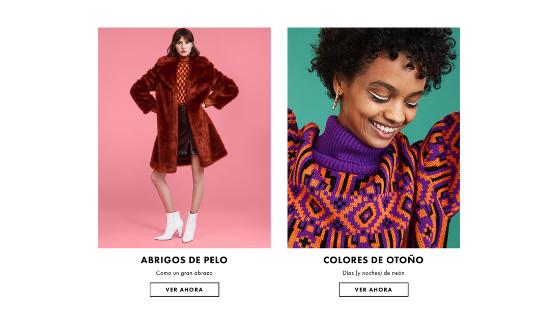 ¿Está tu tienda online de #Moda aplicando técnicas de #MarketingDigital para conseguir más #VentasOnline? Toma nota de estas recomendaciones fáciles de aplicar desde ya. http://blgs.co/gI016vpic.twitter.com/87CTeoruoX