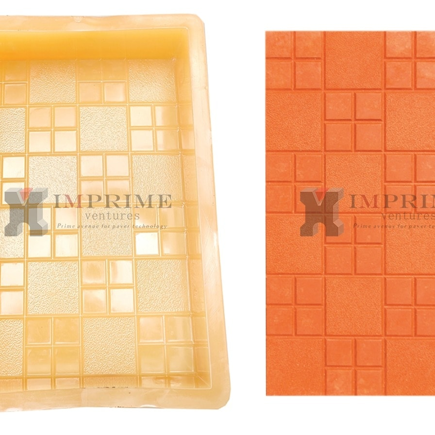 #silicon #silicone #walltiles #parkingtiles #interlockbrick #plasticmold #plasticmoulding #plasticmould #moldcompany #flooring #flooringideas #flooringdesign #floortiles #flooringdesign #exteriordesign #exteriorflooring #exteriorfloor #sitoutdesignpic.twitter.com/KLmK5sR4pT