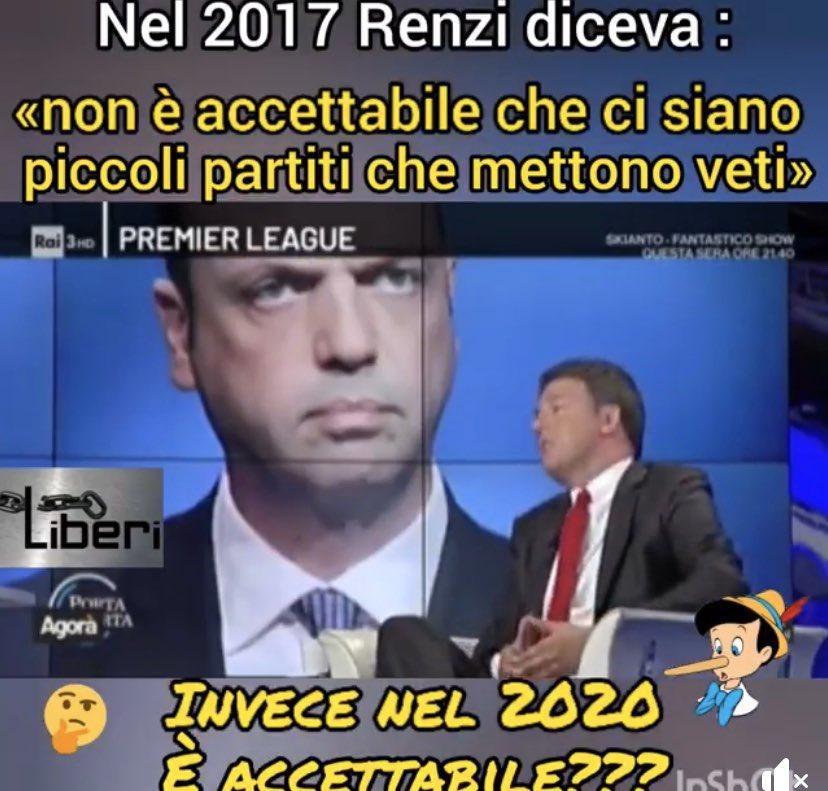 #SindacodItalia