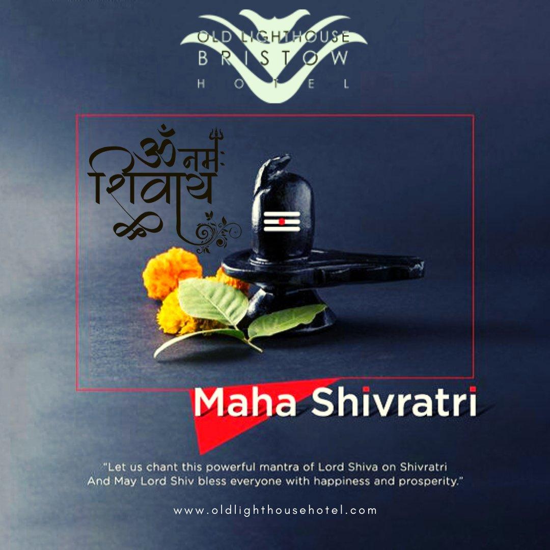 Wishing everyone a very Happy #Mahashivratri !! #हर_हर_महादेव  #Shivratri #LordShiva #Shiva #Shiv #Mahadev #Yoga #Adiyogi #oldlighthousebristow #fortkochi #olbh #kochi #heritagehotel #ernakulam #kerala #india #godsowncountry #mahashivratrifestival #keralagram #friendgoals #tgifpic.twitter.com/bfky6nudu7