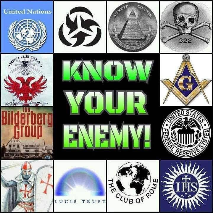 #truthmatters #intuition #wikileaks #cabal #politics #consciousness #mindcontrol… https://www.politikpoker.com/truthmatters-intuition-wikileakscabal-politics-consciousness-mindcontrol-2/…pic.twitter.com/QQIKLHRL8K