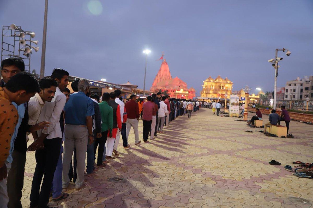 Image result for इस विशाल मंदिर में 12 दिनों के लिए महाशिवरात्रि का आयोजन किया जाता है