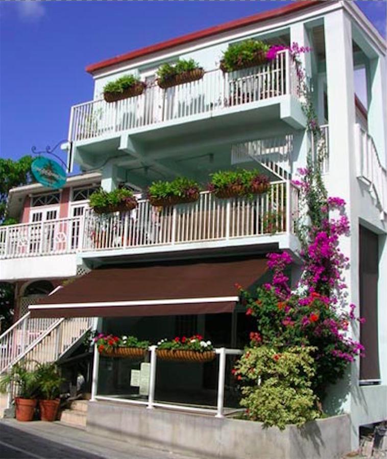St. John Boutique Hotel For Sale in the U.S Virgin Islands #USVI #Hotel #Caribbean  https://www.cruzbayrealty.com/st-john-real-estate/74-2-Cruz-Bay-Town-St-John-VI-00830-mls_19-464/?StandardStatus=Active&pg=1&My=office&OrderBy=-ListPrice&p=n&m=20011203192944200995000000&n=y…pic.twitter.com/9XiPCSlKYv