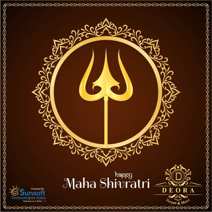 Happy shivratri.  https://instagram.com/deora_resort?igshid=9d7tnt22bixa…  https://www.facebook.com/pg/DEORA-Resort-and-HOTEL-105304454319373/about/…  http://www.deoraresortandhotel.com/  #shivratri #mahadev #junagadh #bholenath #shiva #harharmahadev #mahakal #bhavnath #girnari #shiv #girnartaleti #bhavnathtaleti #dhari  #gir #sasangir #keshod #talalapic.twitter.com/oryCULPmvD