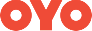 OYO Hotels Japan 合同会社、チーフ・ビジネス・オフィサーに田野崎 亮太が就任 https://prtimes.jp/main/html/rd/p/000000007.000050326.html…pic.twitter.com/rxPn2wJL07