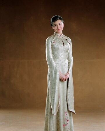 i'm just thinking about how the harry potter franchise gave the east asians cho chang's dress robes and they gave the south asians....this nightmare pic.twitter.com/HfxKyP4L2A