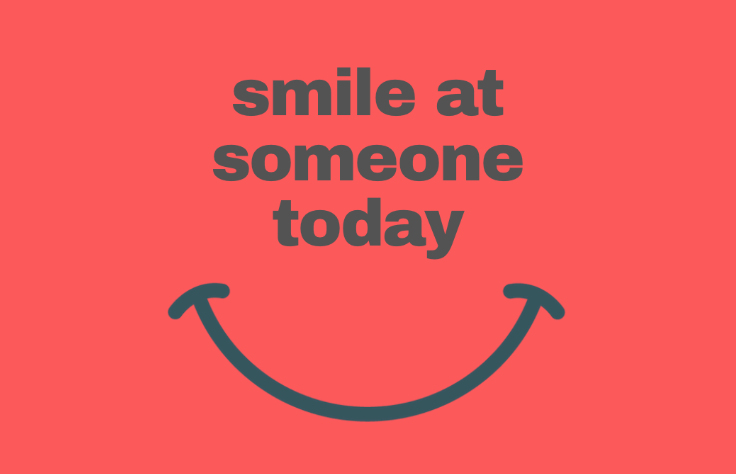 It's #friday so we only have one thing to say... SMILE AT SOMEONE TODAY 😀 What are your #weekendplans? Whatever you're up to, enjoy the #weekend!  #FridayThoughts #FridayFeeling #FridayMotivation #fridaymorning #Smile #SMEUK #EarlyBiz #ashfordrecruitment #WeekEnd