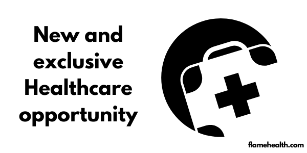 Flame Health are currently working with a leading care provider who are looking to appoint a Lead General Practitioner to a successful clinical leadership team, based at a Hospital working within Urgent Care. http://www.flamehealth.com/Job/General-Practitioners/Lead-GP-(Urgent-Care)-job-in-London/48851 … #Healthcare #medical #GP #medical #doctor