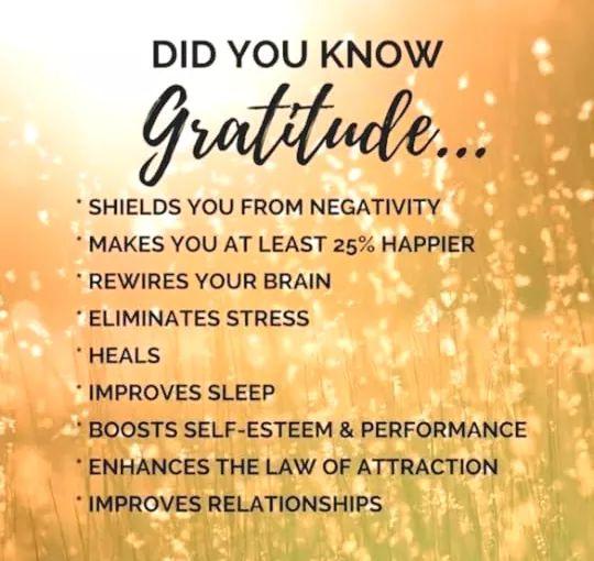 #healing #divine #positive #spiritual #nirvanahealingcentre #distancehealing #distancereiki #spiritualhealing #spirituality #chakra #aura #energy #energymedicine #quantumphysics #soulhealing #subconscious #psychology #psychological #mindhealing #reikihealing #reikidistancehealingpic.twitter.com/6JQo0Fvawo