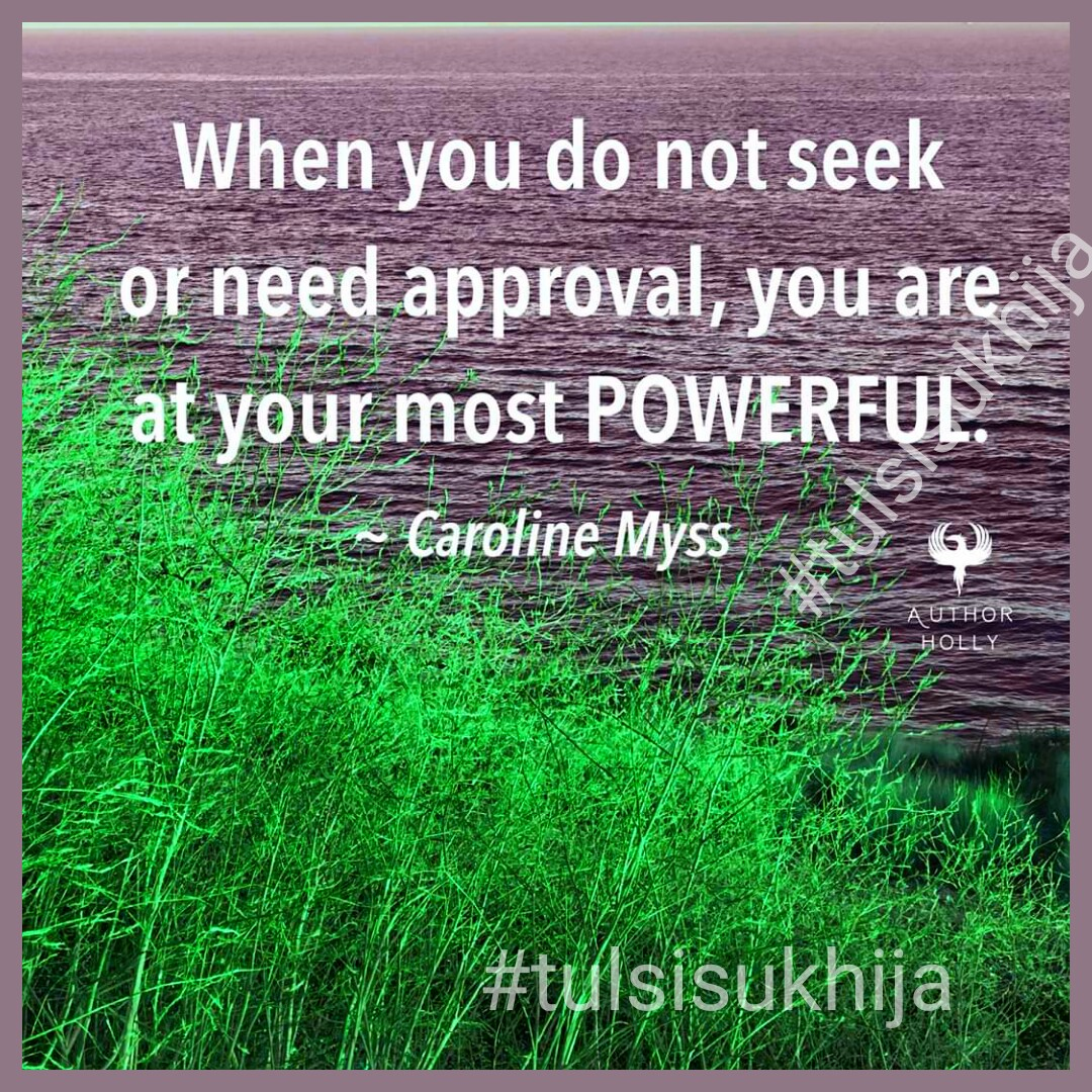 Approval FB LI Shares #tulsisukhija #corporate #employee #employer #family #goals #happiness #inspirational #india #love #money #motivational #organizational #positive #quotes #opportunity #strength #success #wisdom #money #Jobs #Passion #Career #smile #value #help #relationship